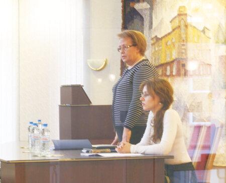 коллегия адвокатов астраханской области