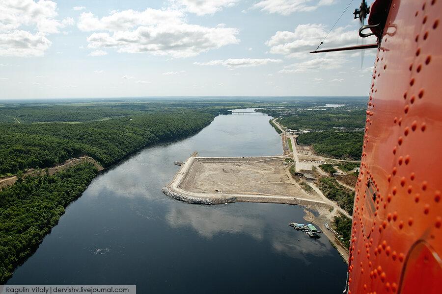 Картинки по запросу Нижне-Бурейскую гидроэлектростанцию