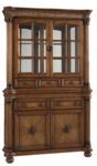 Stait_Palm Bay China Cabinet.png