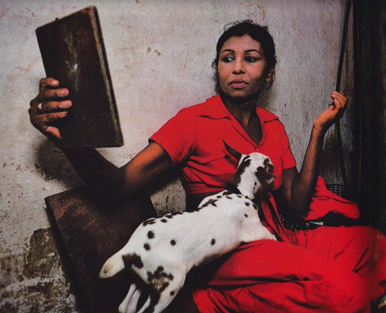 Проститутки в бомбее 6 фотография