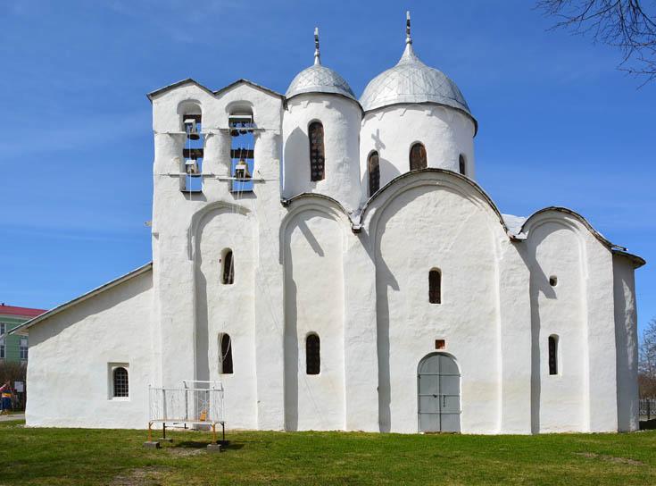 каменные церкви псковского типа проекты фото ожимину