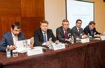 Фотоотчет Конференции 2015 года-191