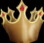 ial_hew_crown.png