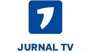 Jurnal TV требует от КСТР возмещения ущерба в 2 млн. леев