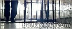 «Отец», насиловавший дочь 11 лет будучи пьяным — осужден