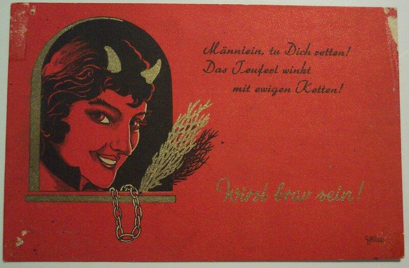 Странная открытка легенда, картинки