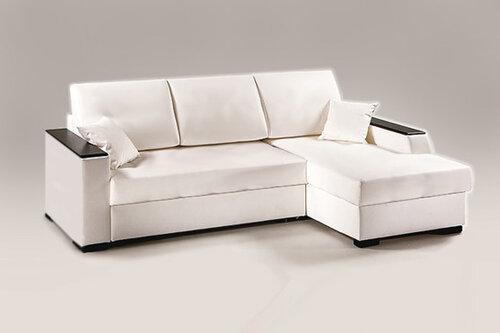 Желаете угловые диваны недорого купить – поможет ВсеДиваны.ком