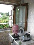 Кондиционирование, вентиляционные системы, очистка и подготовка воздуха. Фотообзор технических моментов некоторых работ.