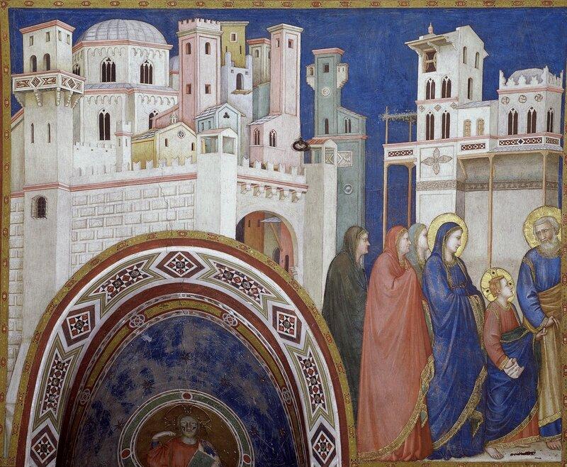 9.Возвращение в Иерусалим (1310).jpg