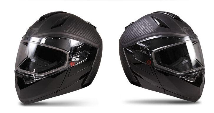 5975e83357c6 Продам шлем 509 XERO PREMIUM MODULAR SNOWMOBILE HELMET   WWW ...