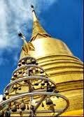 http://img-fotki.yandex.ru/get/9301/158289418.c2/0_b5890_e7c0f703_L.jpg