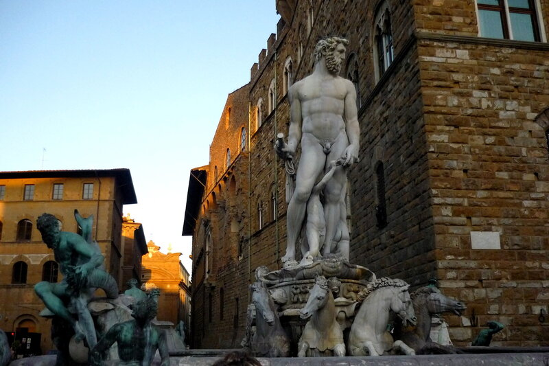Италия 2011г. 27.08-10.09 361 - копия.jpg