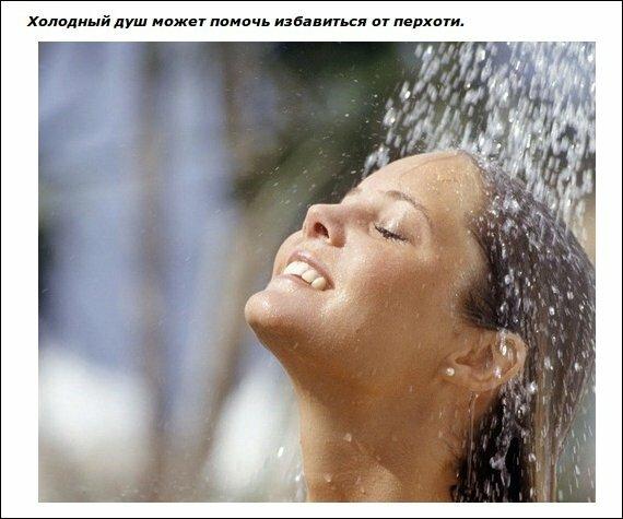 http://img-fotki.yandex.ru/get/9301/163146787.30c/0_c5a92_a4606ce0_XL.jpg