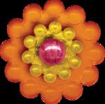 fjardine-ivegotsunshine-beadstack1.png