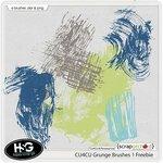 hsg_cu4cugb1free_prev.jpg