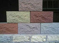 Стоимость керамзитобетона за 1 м2 приготовление цементного раствора пропорции для штукатурки