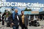 Фильм о Лехе Валенсе выдвинули на «Оскар»