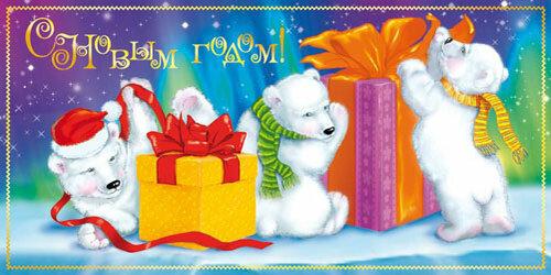 http://img-fotki.yandex.ru/get/9301/227036981.1f/0_c54f9_a39d398a_L.jpg