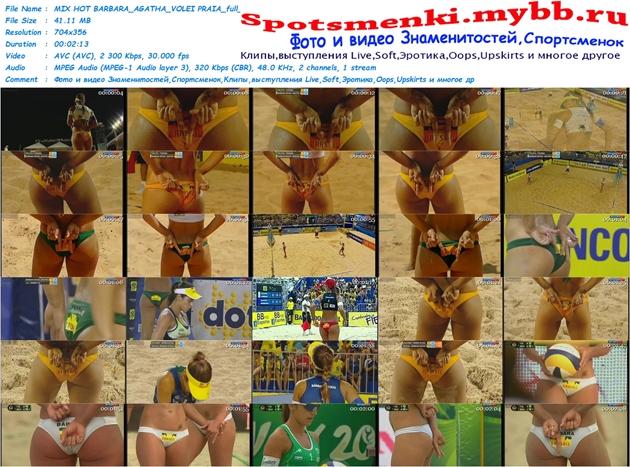 http://img-fotki.yandex.ru/get/9301/230923602.33/0_ff8eb_d82ab4b0_orig.jpg