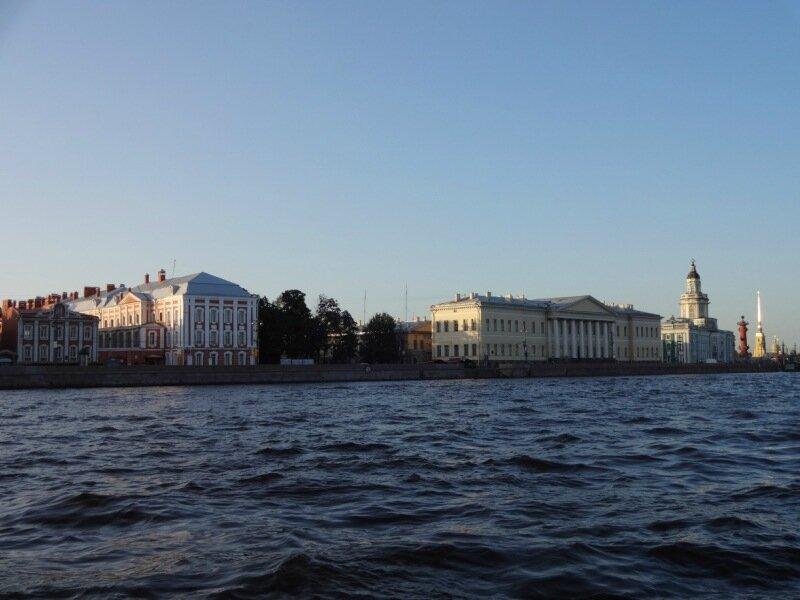 http://img-fotki.yandex.ru/get/9301/23695386.e/0_fe495_3ae5adc7_XL.jpg