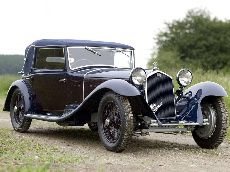 Alfa-Romeo-8C-2300-Drophead-Coupe-by-Castagna-1933-1