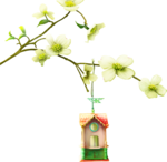 Beautiful-Blossom_birdhouse1 (6).png