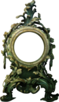 ldavi-paintersfaeries-clockframe1.png