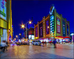https://img-fotki.yandex.ru/get/9301/3821868.ed/0_a345e_2f83204d_S.jpg