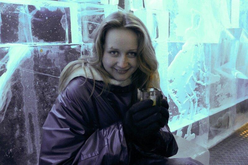 0 8fee3 323eb03f XL ICEBAR   самый ледяной уголок Швеции