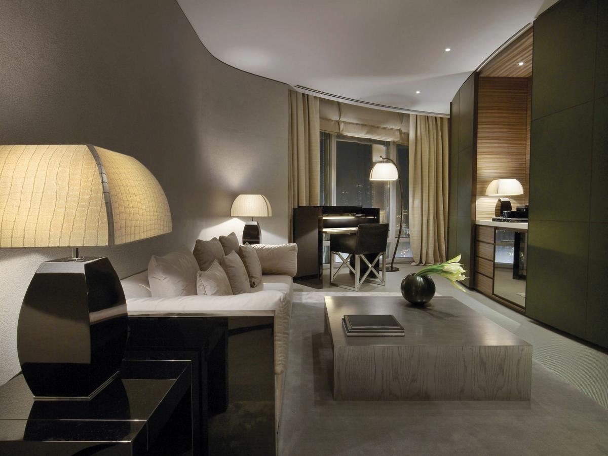 Armani Hotel Dubai, отель Armani, отель Armani в Дубаи, отель в Эмиратах, дизайн отеля, интерьер отелей фото, отель в Дубаи, отель в Бурж Халифа