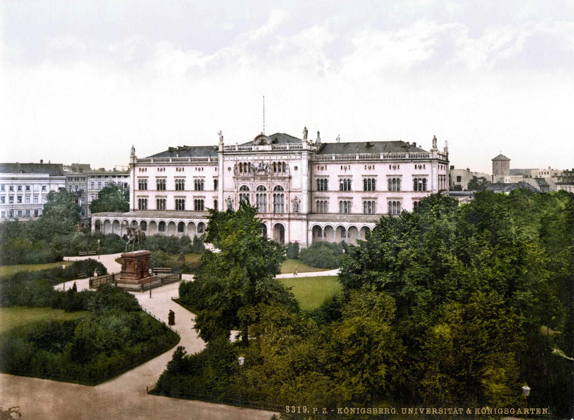 Фото старонижестеблиевской 1900 годов 6
