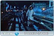 http//img-fotki.yandex.ru/get/9301/46965840.e/0_d6e52_d536627_orig.jpg