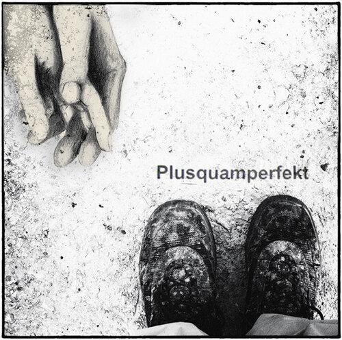 plusquamperfect