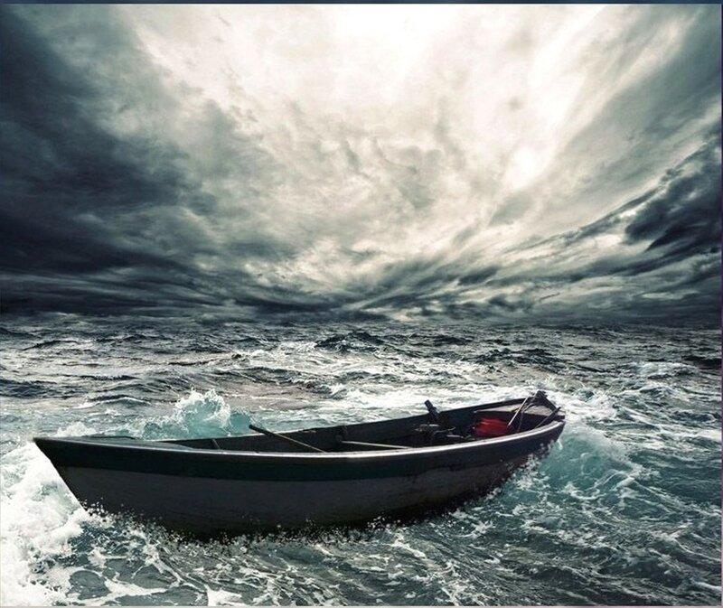 Уроженец Сальвадора рыбак Хосе Альваренга провел в океане 14 месяцев.jpg