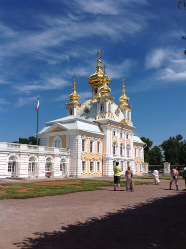 http://img-fotki.yandex.ru/get/9301/6864580.6/0_7c931_3da7d6c0_L.jpg