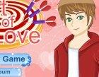 Тест в «яблочко» любви игра для винкс ланда
