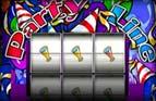 Party Line бесплатно, без регистрации от PlayTech