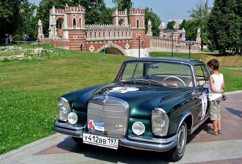 http://img-fotki.yandex.ru/get/9301/77848885.137/0_acd0f_5c6262d_XL.jpg