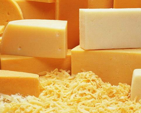 Пирог из сыра в мультиварке