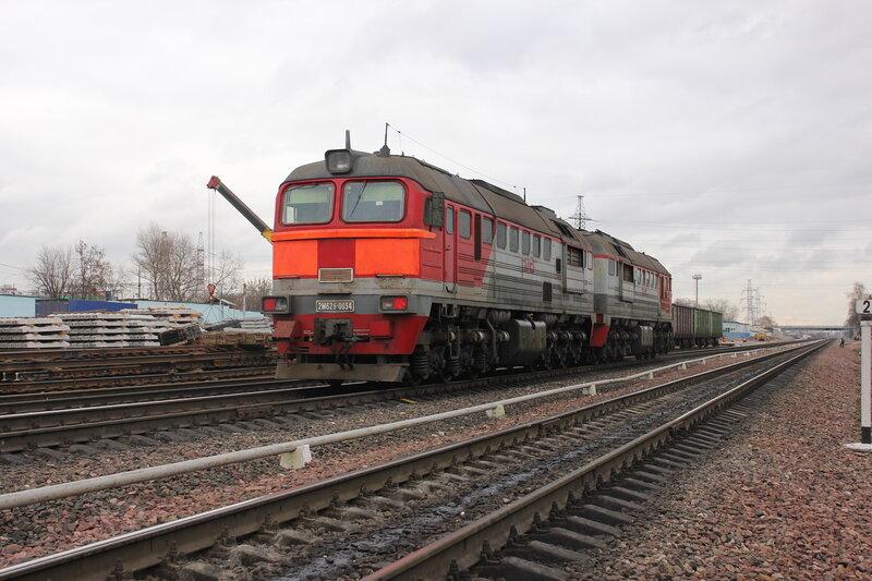 2М62у-0034