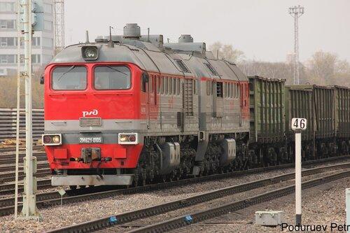 2М62у-0105