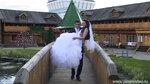 Свадебные традиции. Москва. Измайловский Кремль