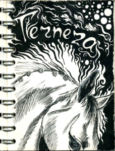 terneza