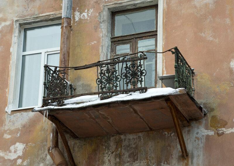http://img-fotki.yandex.ru/get/9301/82800544.12/0_f38ce_3cefc9eb_XL.jpg