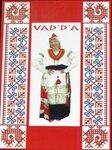 30.11.2013. День коренных народов в Усть-Луге