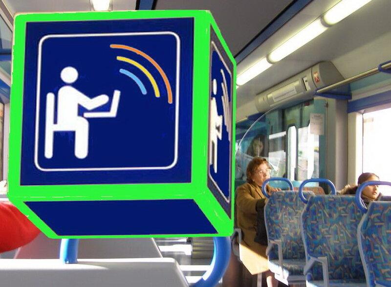 Украинские власти вводят налог на Wi-Fi