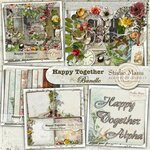mzimm_happytogether_bundle_prev600-1.jpg
