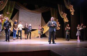 праздник,Нижний Тагил,концерт,фестиваль,студенты