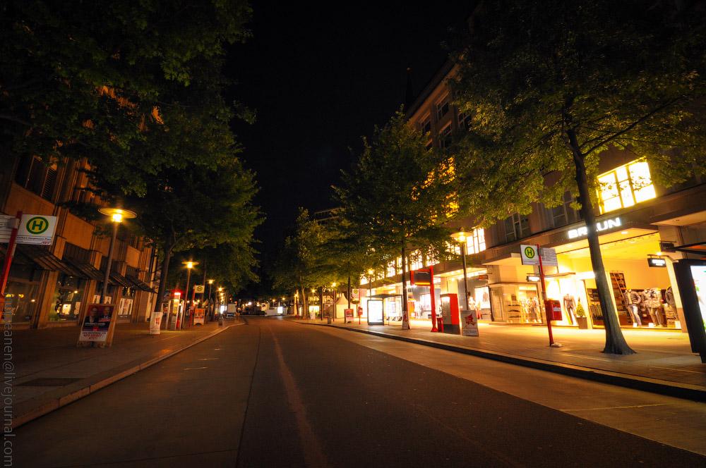 NightzentrumHH-(5).jpg