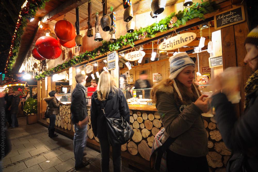 Weihnachtsmarkt-(45).jpg